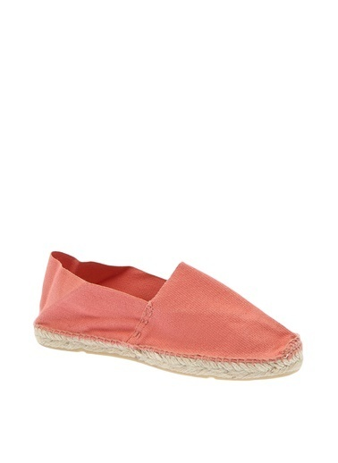 Fresh Company Ayakkabı Mercan